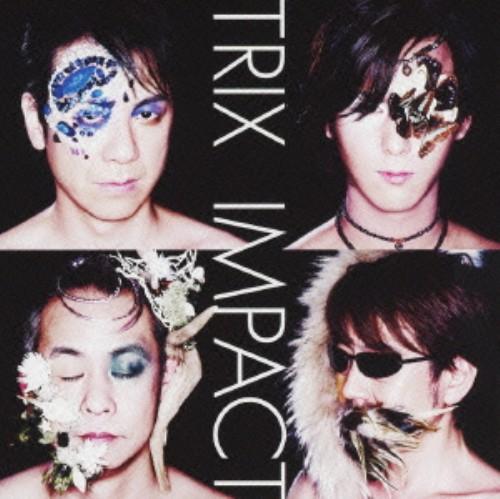 【中古】IMPACT/TRIX
