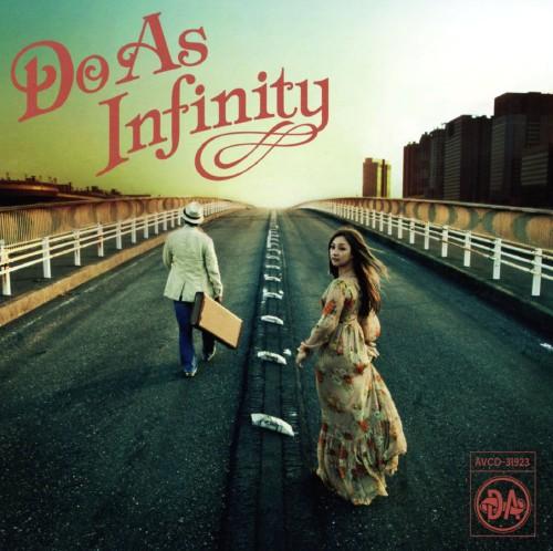 【中古】誓い/Do As Infinity