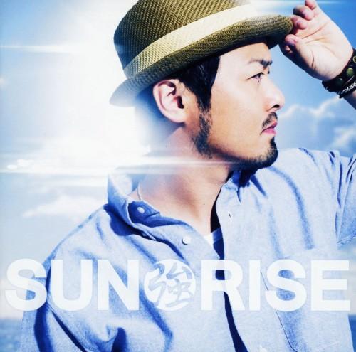 【中古】SUN RISE/強
