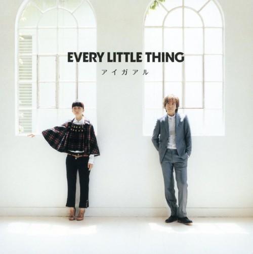 【中古】アイガアル/Every Little Thing