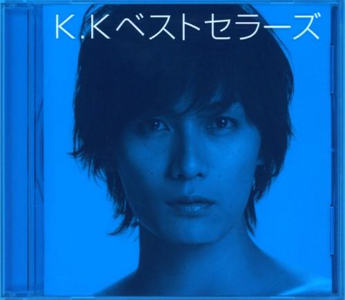 【中古】KAZUKI KATO 5th.Anniversary K.Kベストセラーズ/加藤和樹