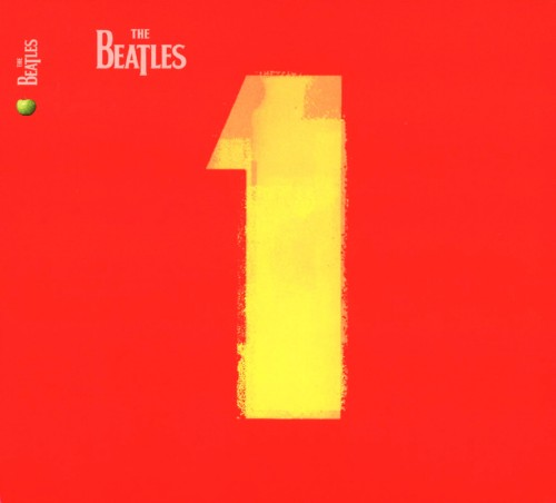 【中古】THE BEATLES 1/The Beatles
