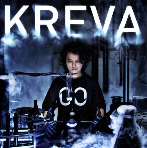 【中古】GO/KREVA