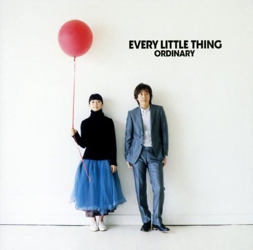 【中古】ORDINARY/Every Little Thing