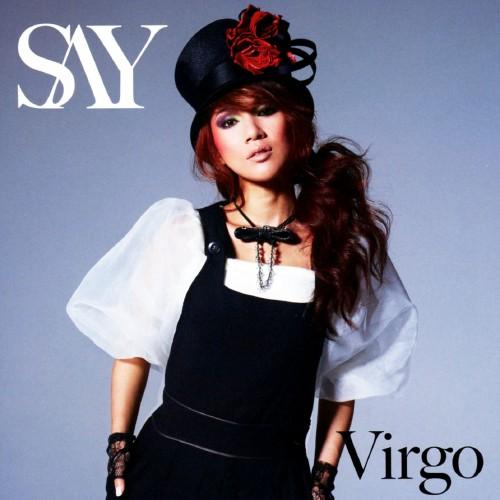 【中古】Virgo/SAY