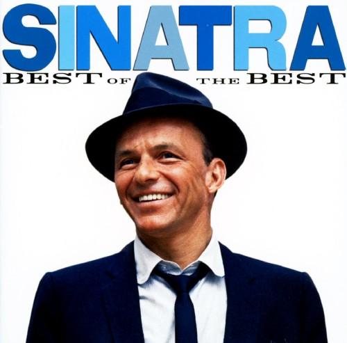 【中古】マイ・ウェイ〜This Is Sinatra/フランク・シナトラ