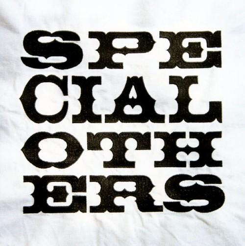 【中古】SPECIAL OTHERS/SPECIAL OTHERS