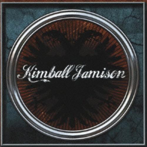【中古】キンボール/ジェイミソン(DVD付)/キンボール/ジェイミソン