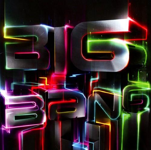 【中古】THE BEST OF BIGBANG/BIGBANG