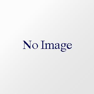【中古】Trinity(初回生産限定盤)(DVD付)/CHEMISTRY