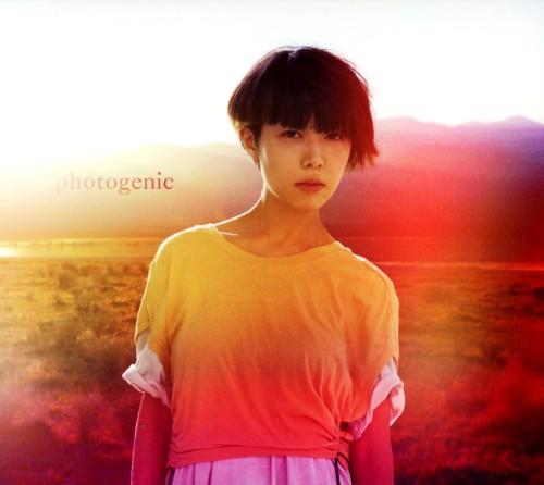 【中古】photogenic/Salyu