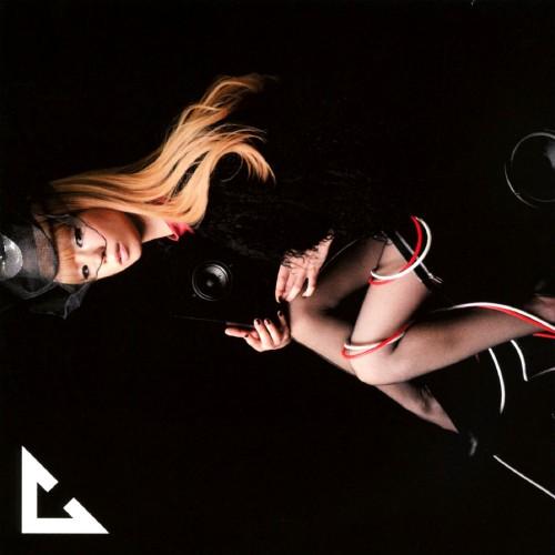 【中古】STEREO WORXXX/capsule