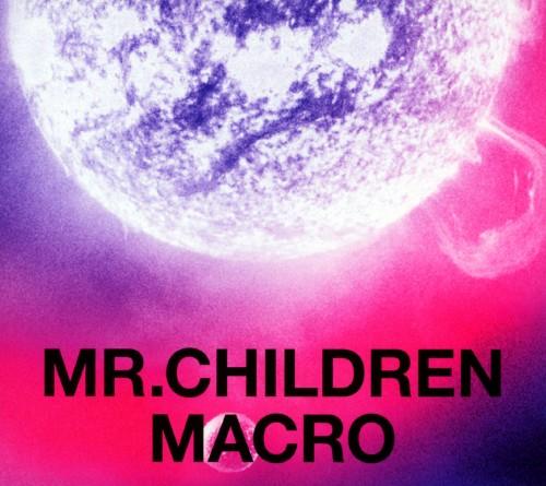 【中古】Mr.Children 2005−2010<macro>/Mr.Children