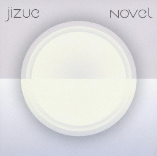 【中古】novel/jizue