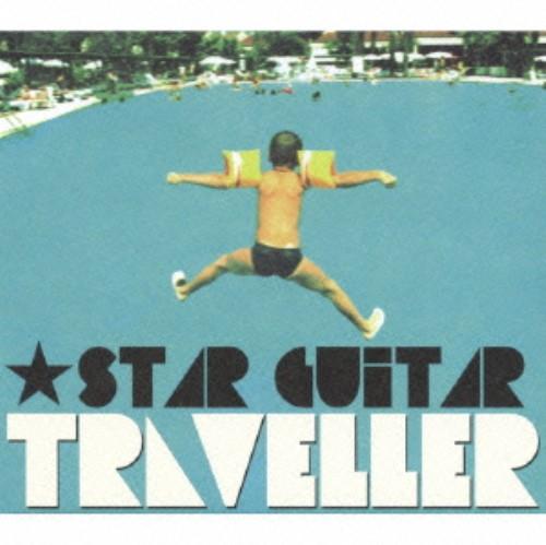 【中古】Traveller/★STAR GUiTAR