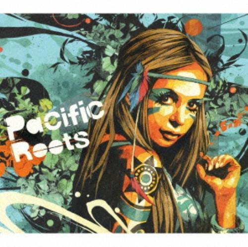 【中古】Pacific Roots vol.2/オムニバス