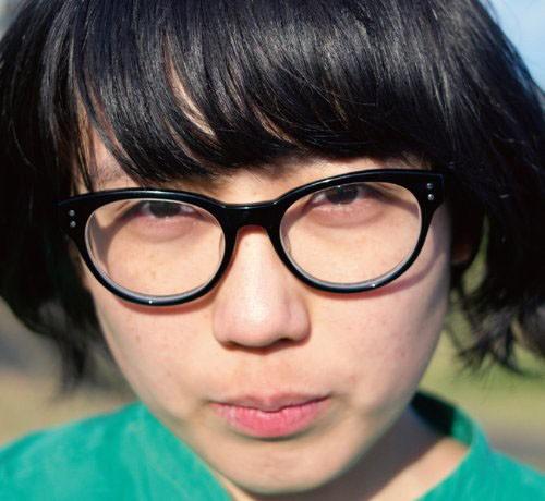 【中古】しばたさとこ島/柴田聡子