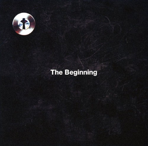 【中古】The Beginning/ONE OK ROCK