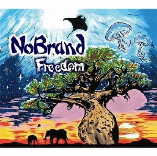 【中古】Freedom/NoBrand