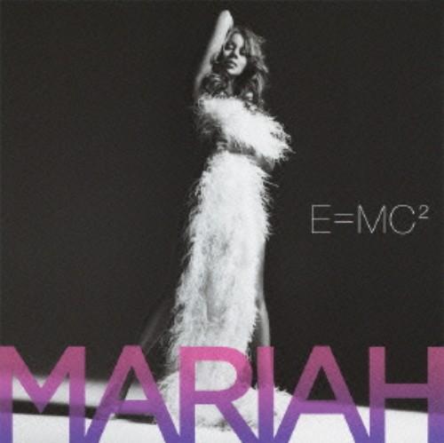 【中古】E=MC2〜MIMI第2章/マライア・キャリー