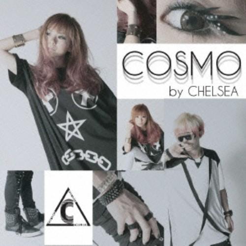 【中古】COSMO/CHELSEA