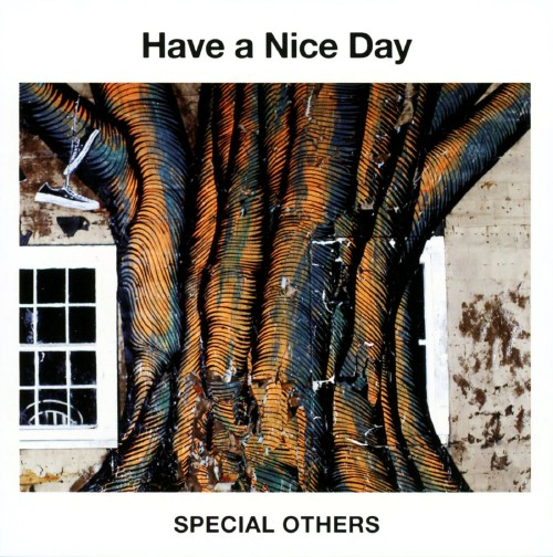 【中古】Have a Nice Day/SPECIAL OTHERS