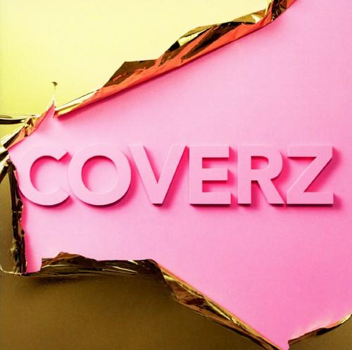 【中古】COVERZ collection/オムニバス