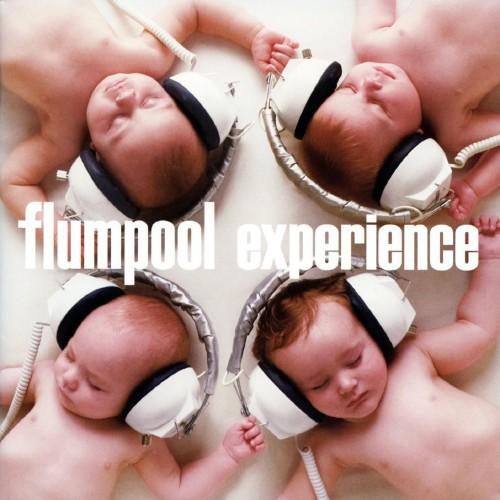 【中古】experience/flumpool
