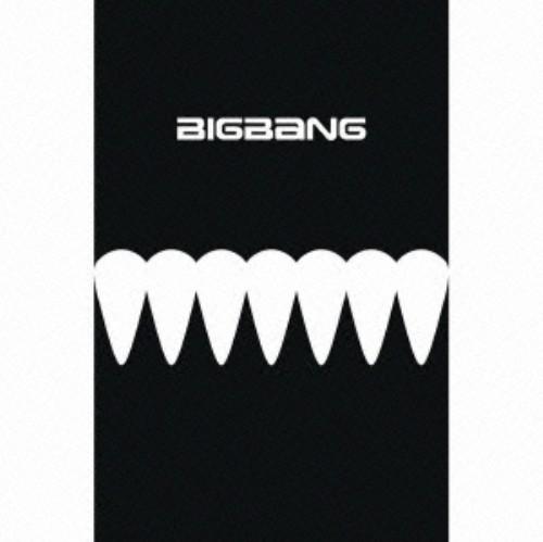 【中古】BIGBANG COMPLETE BOX 2009−2011(初回生産限定盤)/BIGBANG