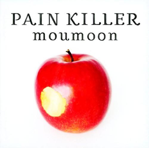 【中古】PAIN KILLER/moumoon
