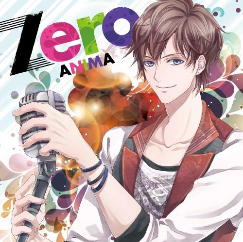 【中古】Zero/あにま