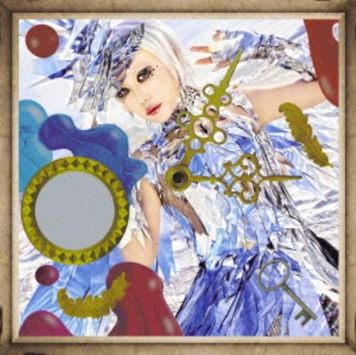 【中古】快恠奇奇 ALI PROJECT Ventennale Music,Art Exhibition(初回限定盤)(2CD+ブルーレイ)/ALI PROJECT