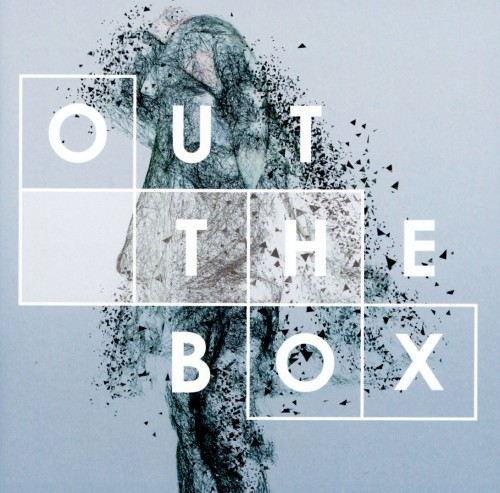 【中古】OUT THE BOX(初回限定盤)/堂珍嘉邦