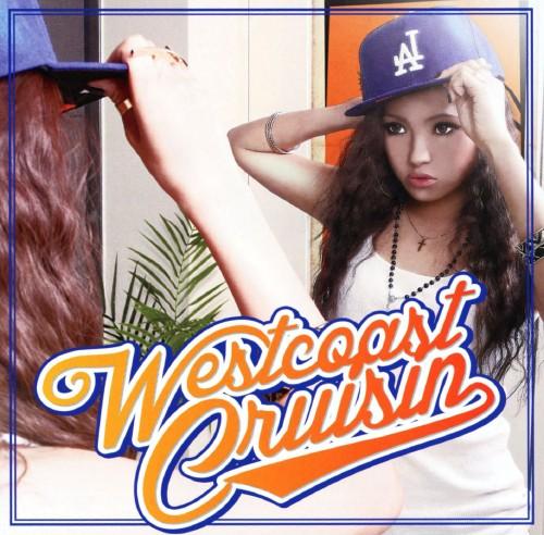 【中古】Westcoast Crusin/オムニバス