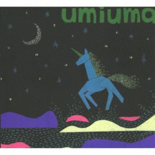【中古】kaiba/umiuma