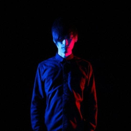 【中古】All In Black/Kiyoshi Sugo