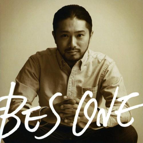 【中古】ONE/BES