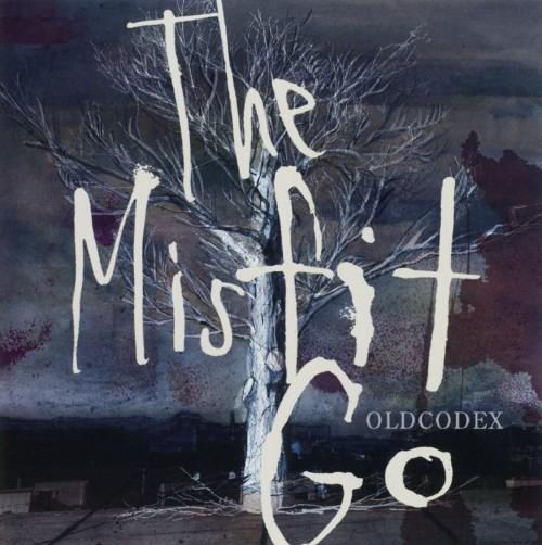 【中古】The Misfit Go/OLDCODEX