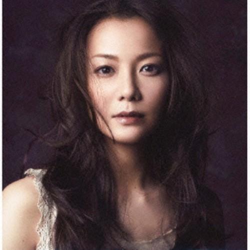 【中古】夢やぶれて−I DREAMED A DREAM−(初回限定盤)(DVD付)/華原朋美