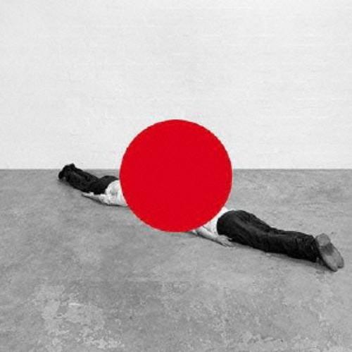 【中古】Taiyo−2CD−/マーク・ロンボイ&ケン・イシイ