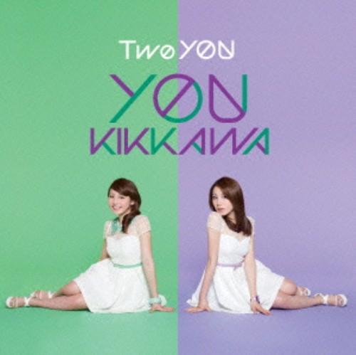 【中古】Two YOU/吉川友