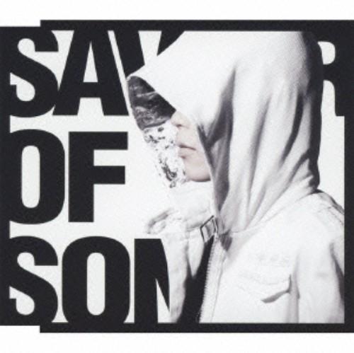 【中古】SAVIOR OF SONG(ナノver.)/ナノ