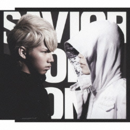 【中古】SAVIOR OF SONG(MY FIRST STORYver.)/ナノ