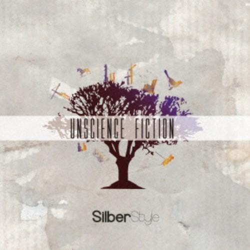 【中古】Unscience Fiction/Silber Style