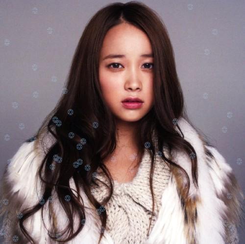 【中古】Snow Flakes Love/一輪花(期間限定生産盤)(ワンコイン盤)/塩ノ谷早耶香