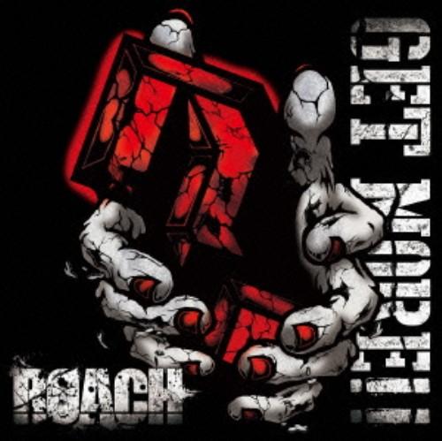 【中古】GET MORE!!/ROACH