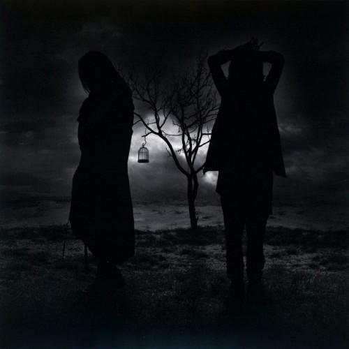 【中古】黒と影/黒夢