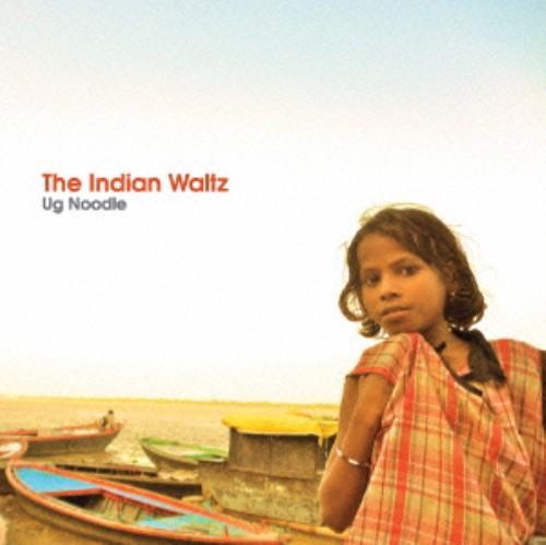 【中古】The Indian Waltz/Ug Noodle