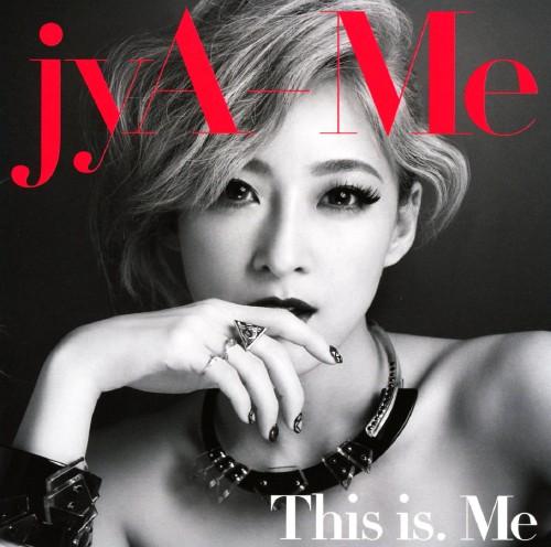 【中古】This is. Me/jyA−Me