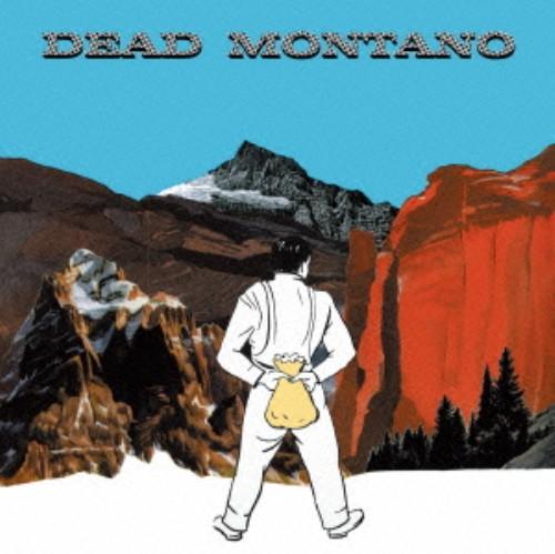 【中古】Dead Montano/ALFRED BEACH SANDAL